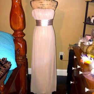NWT EverPretty Dress